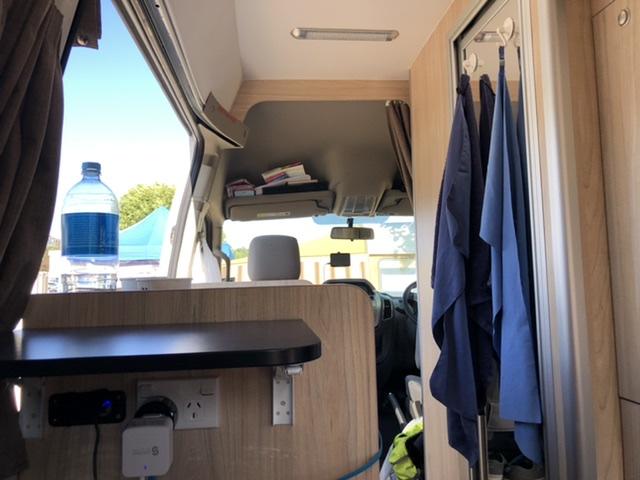 Camper-Ansicht 06