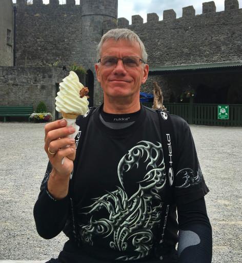 99' Ice Cream