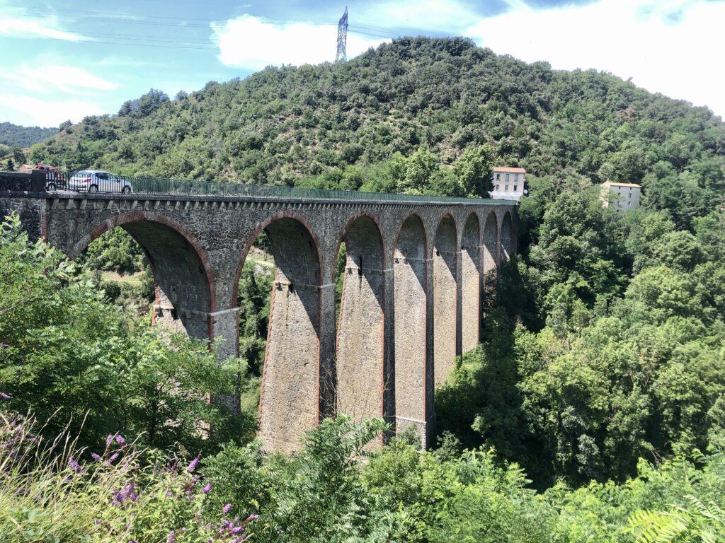 Pont du Duzon